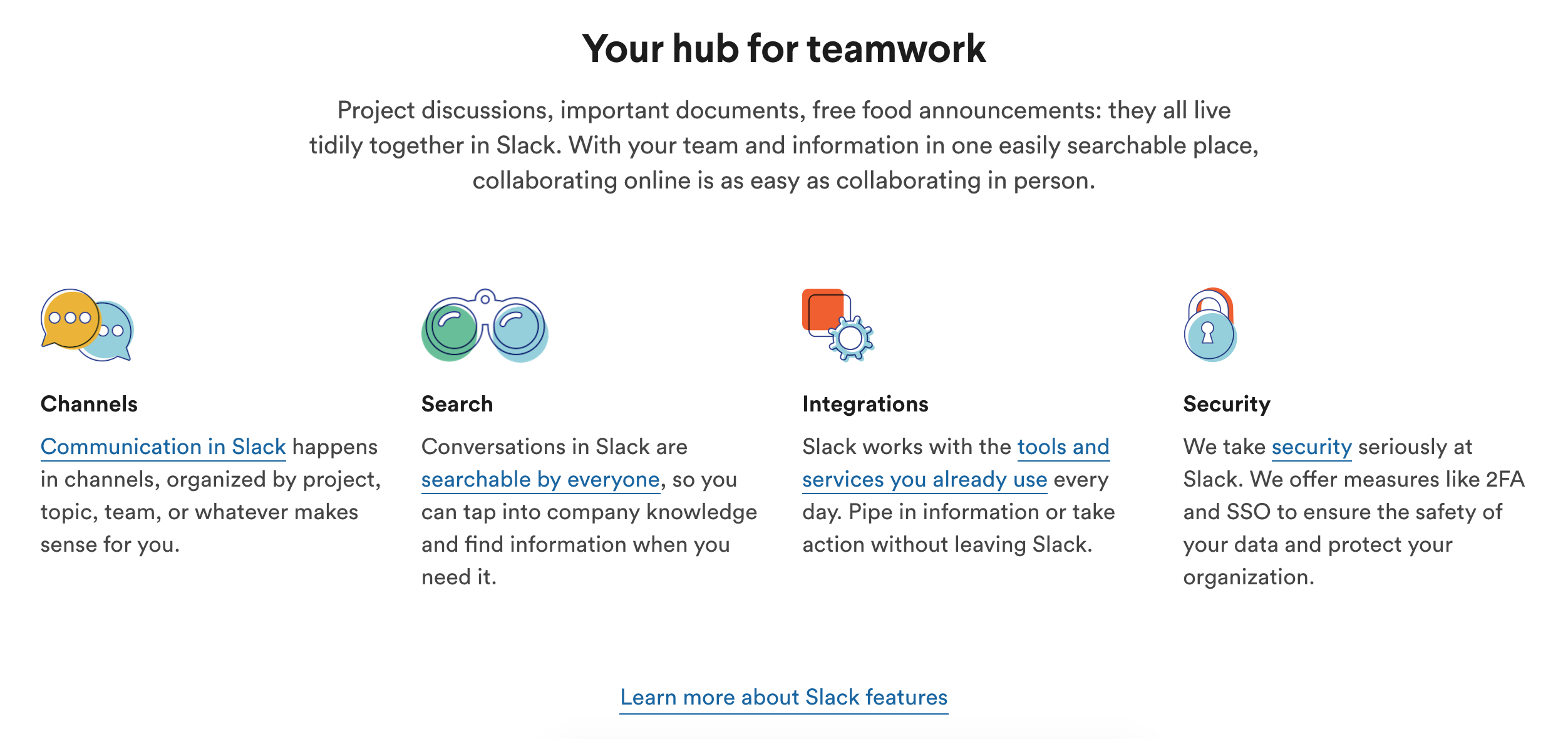 slack_website branding
