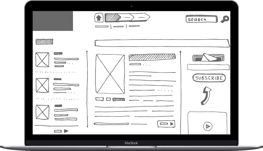 laptop-wireframe-at2x.png