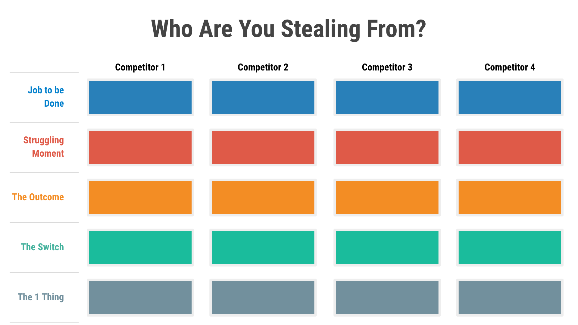 stealing-from
