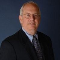 DavidRobinson