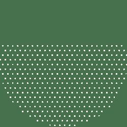 team-bg-dots