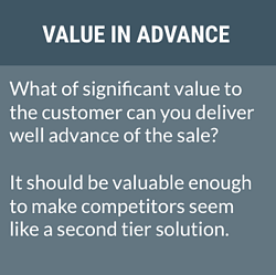 value-in-advance