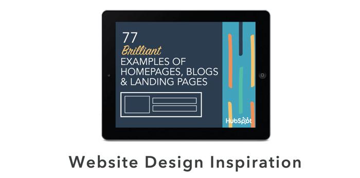 website-design-landing-page-example