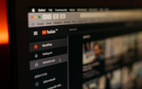 How To Create A YouTube Channel Strategy For Your Business