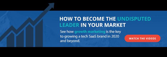 Growth Marketing Videos