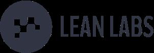 logo-lean-labs-dark_2x