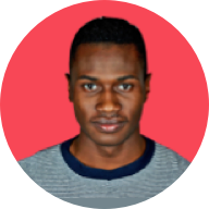Miles Ukaoma