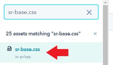 sr-base-css
