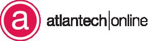 atlantech
