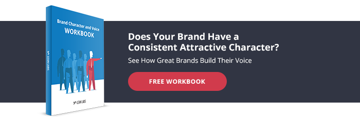 Creating a Brand Identity: 20 Questions to Consider