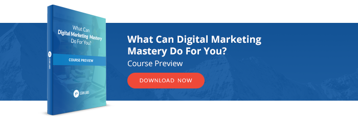how_to_become_a_digital_marketer_fast
