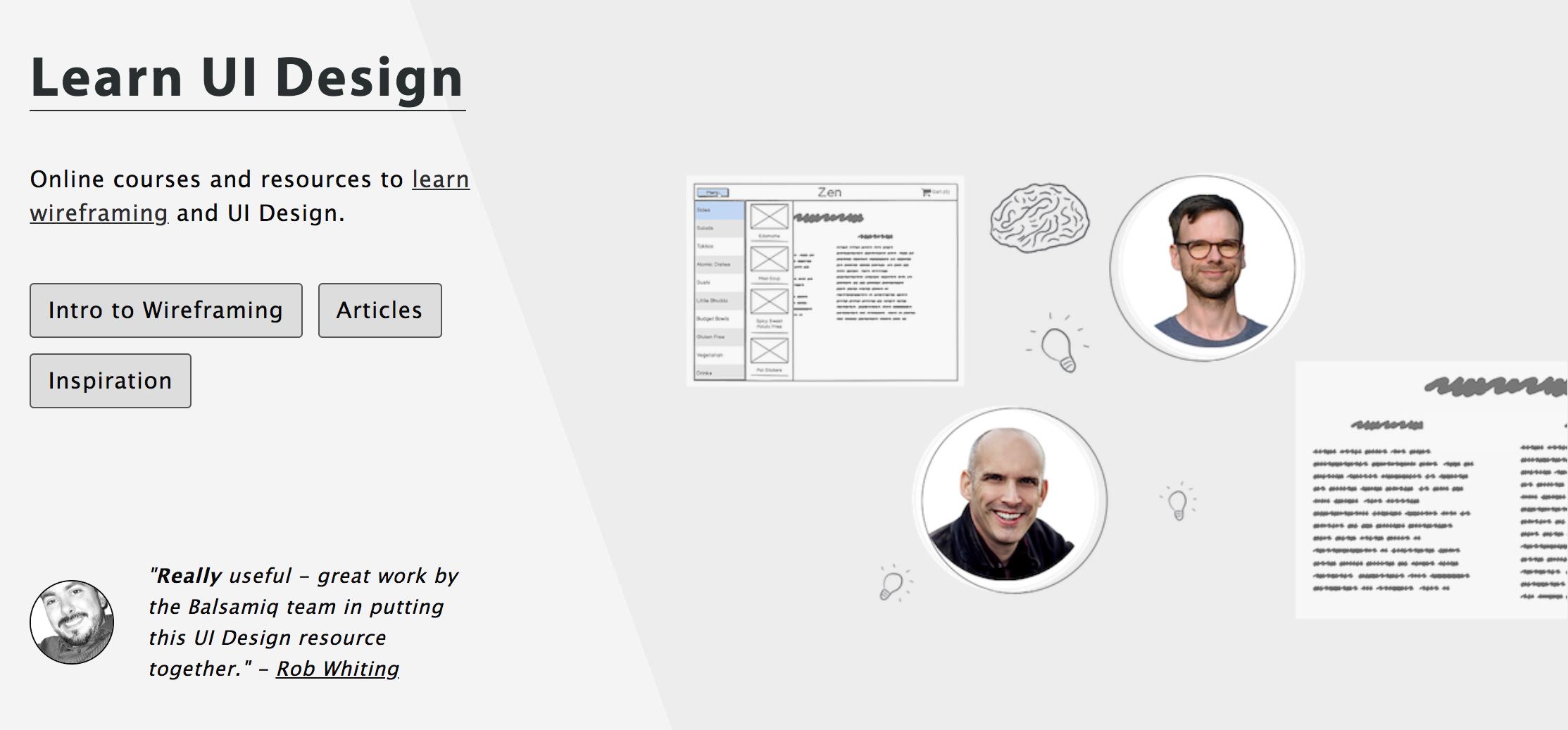 learnuidesign
