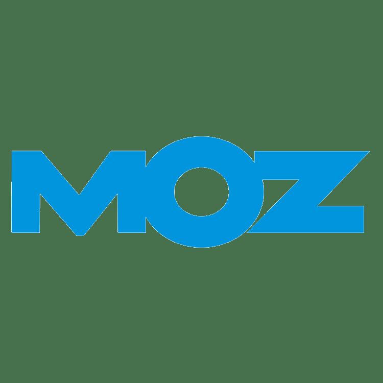 moz-logo-square
